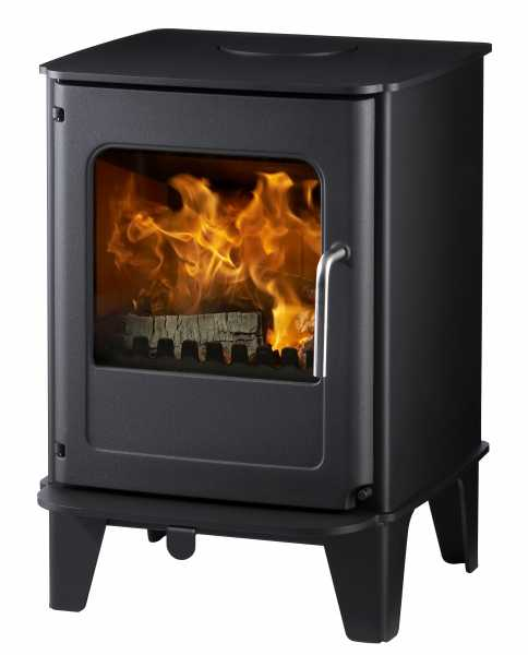 Wood and solid fuel stoves dyfi fire - Small space wood stove model ...